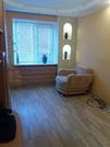 1 550 000 Руб., Продам 2х комнатную квартиру, Купить квартиру в Губкине по недорогой цене, ID объекта - 317840419 - Фото 3
