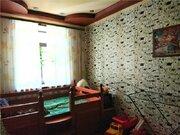 Луначарского 32, Купить квартиру в Перми по недорогой цене, ID объекта - 322360407 - Фото 7