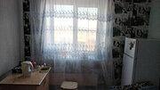 Нижний Новгород, Нижний Новгород, Лесной Городок ул, д.1, комната на .