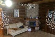 Продам дом, Ярославское шоссе, 85 км от МКАД - Фото 5