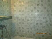 3к квартира ул.Щорса 40, Купить квартиру в Белгороде по недорогой цене, ID объекта - 323295915 - Фото 6