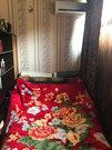 Продается студия, г. Сочи, Лысая гора - Фото 4