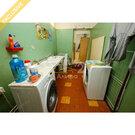 Продается комната Жуковского 63а, Купить комнату в квартире Петрозаводска недорого, ID объекта - 700937001 - Фото 8
