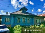 Продаюдом, Кузнечиха, улица Бархатная