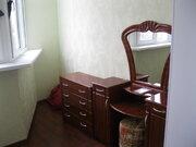 Продается 2-х комнатная квартира, Купить квартиру в Тирасполе по недорогой цене, ID объекта - 323028444 - Фото 6