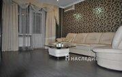 Продается 1-к квартира Текучева