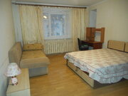 Сдаётся 2 комнатная квартира , во Фрунзенском районе.Дом находиться ., Аренда квартир в Ярославле, ID объекта - 318257791 - Фото 2