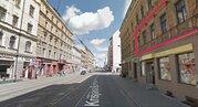 Продажа квартиры, Krija Barona iela, Купить квартиру Рига, Латвия по недорогой цене, ID объекта - 313684694 - Фото 3