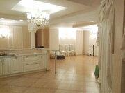 3-х комнатная квартира в самом центре Ростова-на-Дону на Пушкинской - Фото 4
