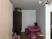 Продажа квартиры 1 к.кв. ул. Зелинского, д. 10а - Фото 2