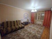 Сдам квартиру в г.Батайске