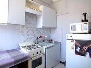 Продажа квартиры, Иркутск, 2 железнодорожная, Купить квартиру в Иркутске по недорогой цене, ID объекта - 326644474 - Фото 11