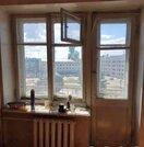 Лермонтова 4а, Купить квартиру в Омске по недорогой цене, ID объекта - 330180330 - Фото 3