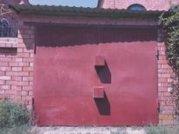 Продажа дома, Астрахань, Ул. Казачья - Фото 3