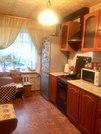 3-ая квартира, Купить квартиру в Электростали по недорогой цене, ID объекта - 324679810 - Фото 4