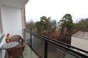 Продажа квартиры, Купить квартиру Юрмала, Латвия по недорогой цене, ID объекта - 313138018 - Фото 2