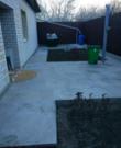Продам дом на две семьи в Михайловске - Фото 4