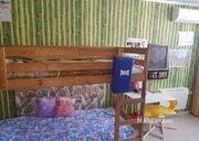 Продается 3-к квартира Кольцовский, Купить квартиру в Ростове-на-Дону, ID объекта - 329140253 - Фото 4