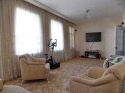 Квартира, город Херсон, Купить квартиру в Херсоне по недорогой цене, ID объекта - 315356722 - Фото 4