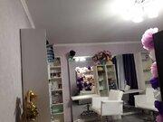 Продается 2-х комнатная квартира с индивидуальным отоплением - Фото 2