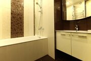 Продам двухкомнатную (2-комн.) квартиру, 8 Воздушной Армии ул, 6а, ., Купить квартиру в Волгограде по недорогой цене, ID объекта - 321266382 - Фото 9
