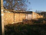 Продам земельный участок 15 соток в пгт Заозерное