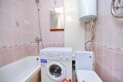Продажа квартир ул. Вермишева