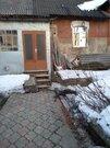Сдается дом на длительный срок, Снять дом в Кольчугино, ID объекта - 504648310 - Фото 3