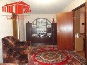 4-х ком. квартира г. Щелково, ул. 8 Марта, д. 15 - Фото 3