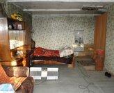 Продается дом в Афанасовке - Фото 5