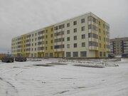 Аренда торгового помещения, Низино, Ломоносовский район, Верхняя улица .