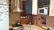 2-комнатная квартира Солнечногорск, мкр. Рекинцо, д.25 - Фото 2