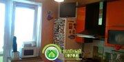 3 750 000 Руб., Продаётся однокомнатная квартира на ул. Пражская, Купить квартиру в Калининграде по недорогой цене, ID объекта - 314242755 - Фото 4