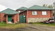 Продажа дома, Касли, Каслинский район, Улица Братьев Блиновсковых - Фото 2