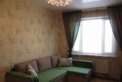 Сдается двухкомнатная квартира, Аренда квартир в Ноябрьске, ID объекта - 319567049 - Фото 2