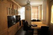 Продажа квартиры, Купить квартиру Рига, Латвия по недорогой цене, ID объекта - 313137607 - Фото 3