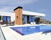 Продажа дома, Морайра, Аликанте, Продажа домов и коттеджей Морайра, Испания, ID объекта - 502117992 - Фото 4