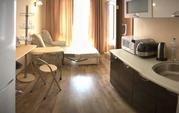 2 450 000 Руб., Апартаменты на берегу моря г. Севастополь, Купить квартиру в Севастополе по недорогой цене, ID объекта - 321535719 - Фото 1