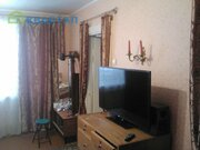 2 350 000 Руб., Трехкомнатная квартира, Купить квартиру в Белгороде по недорогой цене, ID объекта - 325274280 - Фото 3