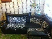 Квартира в Южном, Аренда квартир в Наро-Фоминске, ID объекта - 310230998 - Фото 4