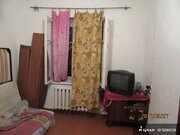 Продажа комнаты, Севастополь, Ул. Пролетарская