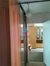 Квартира по адресу Грозненская 69
