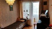 Продажа 3-х комнатной квартиры в Юрмале, Каугури, Купить квартиру Юрмала, Латвия по недорогой цене, ID объекта - 315839470 - Фото 7