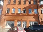 Центр, ул.Тургеневская 34, комната S-31м2,2/3к дома