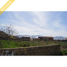 Продажа земельного участка от 3-х соток в р-не ул.Маяковского - Фото 5
