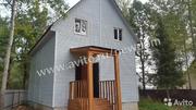 Снять дом в Михайлово-Ярцевское с. п.