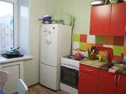 Квартира по адресу Энергетиков 15