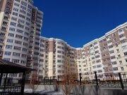 Однокомнатная квартира: г.Липецк, Балмочных улица, д. 36 - Фото 1
