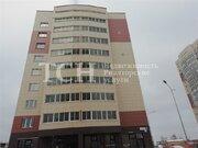1-комн. квартира, Ивантеевка, ул Хлебозаводская, 2к2 - Фото 2