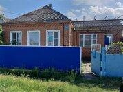 Продажа дома, Ванновское, Тбилисский район, Ул. Гагарина - Фото 2